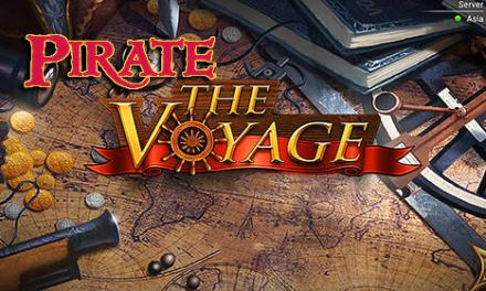 Pirate The Voyage Game Android Free Download