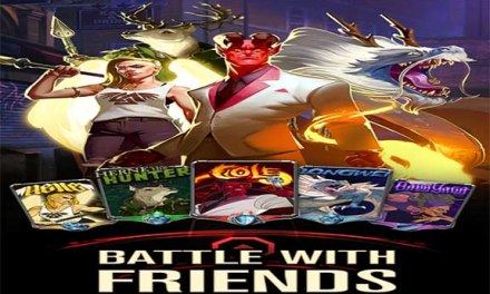 Shadow Wars Game Android Free Download