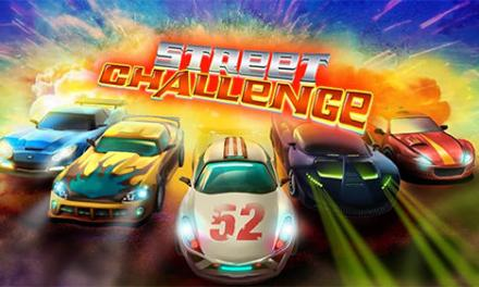 Street Challenge Game Android Free Download