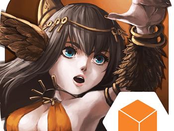 Vimala Defense Warlords Game Android Free Download