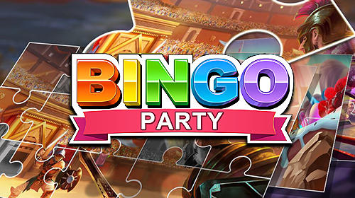 Bingo Party Free Bingo Game Android Free Download