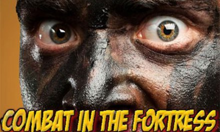Combat In The Fortress Game Ios Free Download