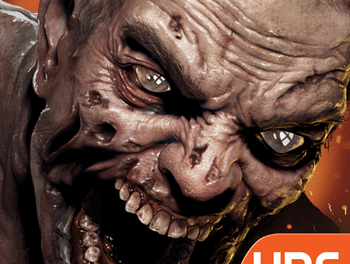 DEAD WARFARE Zombie Game Android Free Download