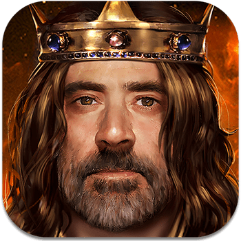 Evony The King's Return Game Android Free Download