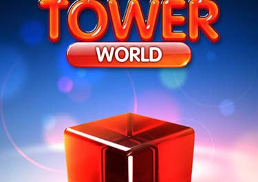 Glass Tower Game Ios Free Download