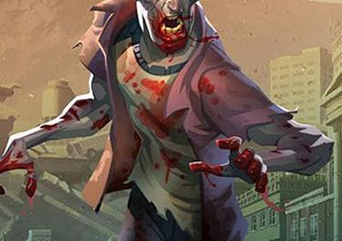 Guardians Zombie Apocalypse Game Android Free Download
