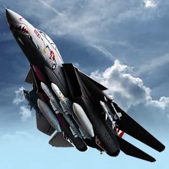 Modern Warplanes Game Android Free Download