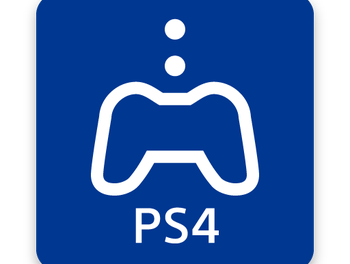 PS4 Remote Play App Android Free Download