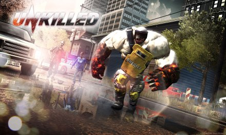 Unkilled Game Ios Free Download