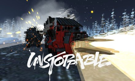 Unstoppable Game Ios Free Download