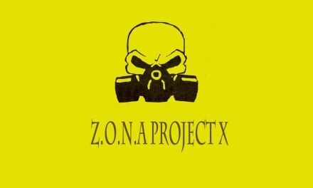 Z.O.N.A Project X Game Ios Free Download
