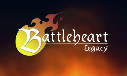 Battleheart Game Android Free Download