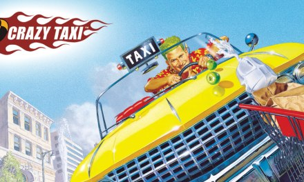 Crazy Taxi Game Ios Free Download