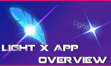 LightX App Ios Free Download