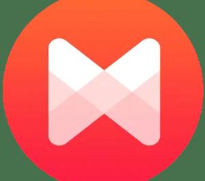 Musixmatch Music & Lyrics App Android Free Download