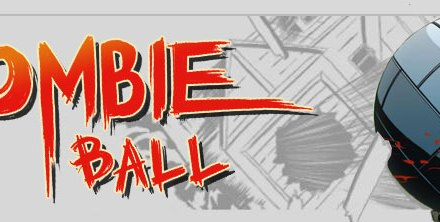 Zombie Ball Game Ios Free Download