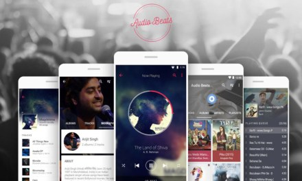 Audio Beats App Android Free Download