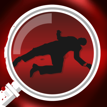 Detective X : The Liar Game Ios Free Download