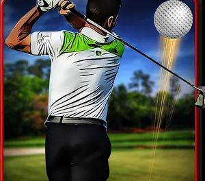Golf Tour Game Windows Phone Free Download