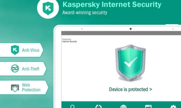 Kaspersky Mobile Security App Windows Phone Free Download