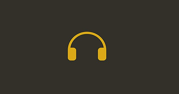 Loco music player App Windows Phone Free Download