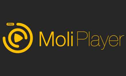 MoliPlayer Pro App Windows Phone Free Download