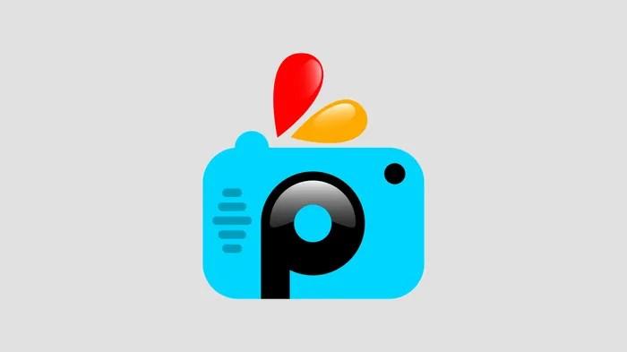PicsArt App Windows Phone Free Download