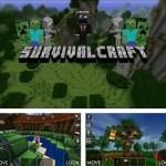Survivalcraft Game Windows Phone Free Download