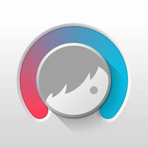 Facetune App Ios Free Download