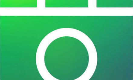 LiveCollage Pro Live App Ios Free Download