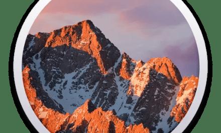 MacOs Sierra Free Download