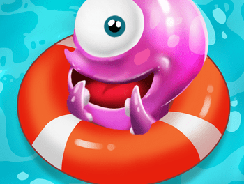 Tub Defenders Game Ios Free Download