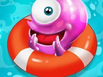 Tub Defenders Game Ios Free Download
