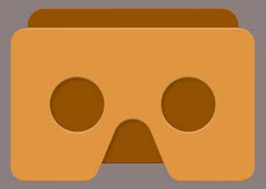 Cardboard VR App Android Free Download