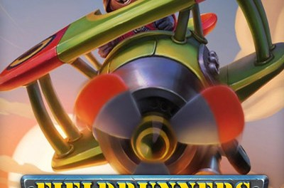 Fieldrunners 2 Game Ios Free Download