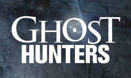 Ghost Hunter M2 Game Ios Free Download