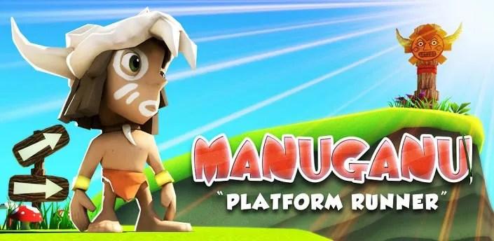 Manuganu Game Android Free Download