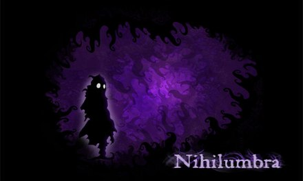 Nihilumbra Game Android Free Download