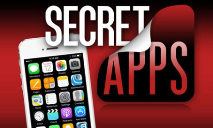 Secret Calculator App Ios Free Download