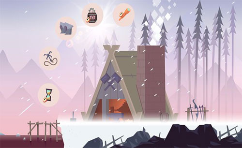 Vikings an Archer's Journey Game Ios Free Download