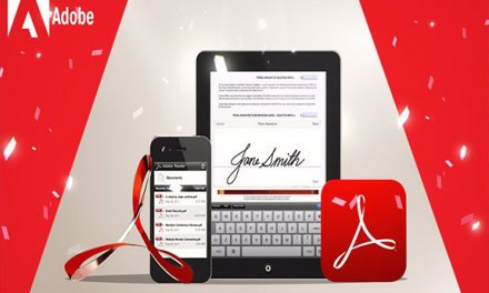 Adobe Acrobat Reader App Android Free Download