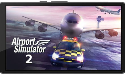 Airport Simulator 2 Game Android Free Download