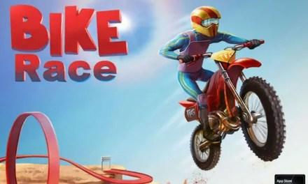 Bike Race Pro Game Ios Free Download