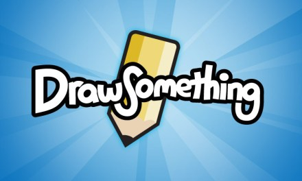 Draw Something Game Ios Free Download