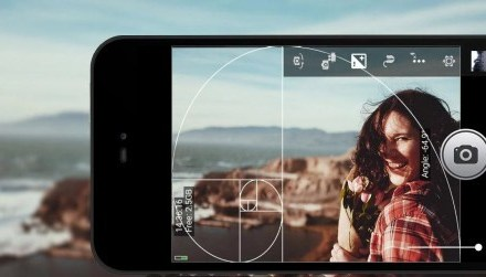 Fast Camera App Android Free Download