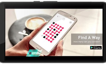 Find A Way: Addictive Puzzle Game Android Free Download