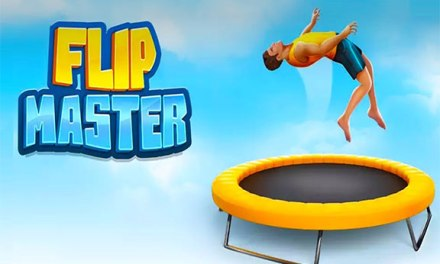 Flip Master Game Android Free Download