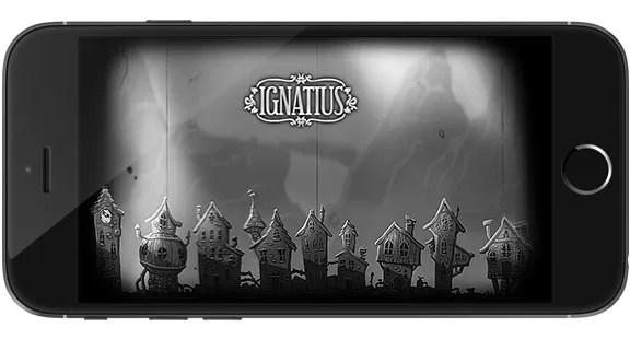 Ignatius Game Android Free Download