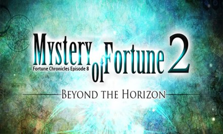 Mystery of Fortune 2 Game Android Free Download