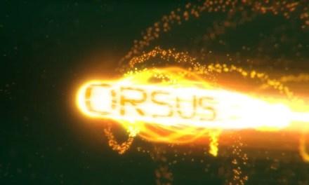 Orsus Game Ios Free Download